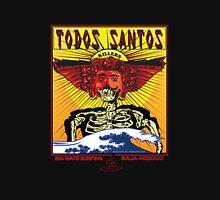 TODOS SANTOS Unisex T-Shirt