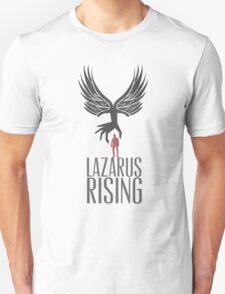 Lazarus Rising (Supernatural) Unisex T-Shirt