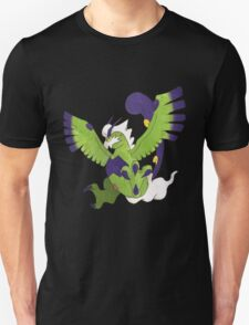 Chris' Tornadus - Therian Forme T-Shirt