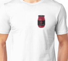 Beets by dr dre Unisex T-Shirt