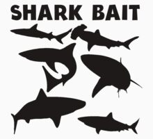 Shark Bait Kids Clothes