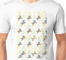 unicorn! pat. Unisex T-Shirt