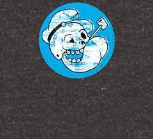 Popdie - very worn Unisex T-Shirt