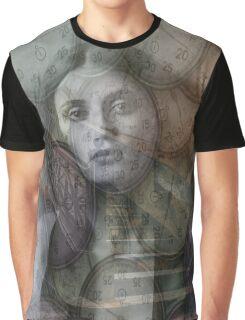 Seduction Graphic T-Shirt