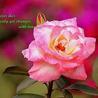 LOVE by PALLABI ROY