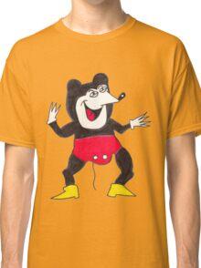 Mouse Classic T-Shirt