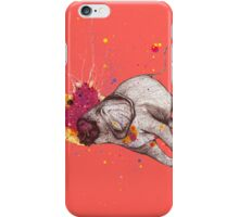Life · On · Earth iPhone Case/Skin