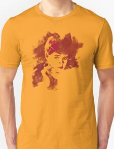 Rachel Replicant T-Shirt