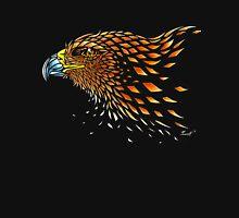 Eye of the Eagle Unisex T-Shirt