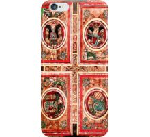 The Celt iPhone Case/Skin