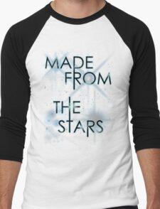 epic beginnings Men's Baseball ¾ T-Shirt