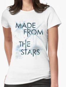 epic beginnings T-Shirt