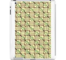HOLLY 2 iPad Case/Skin