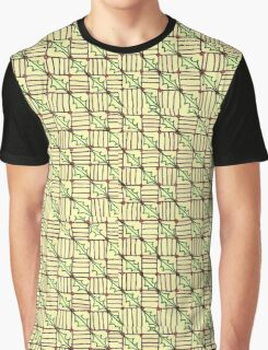 HOLLY 2 Graphic T-Shirt