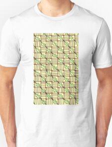 HOLLY 2 Unisex T-Shirt