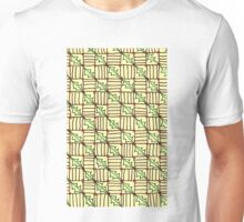 HOLLY 2 Unisex T-Shirt