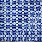 Traditional Portuguese Tiles 19th century by Ana  Eugénio