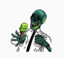 We All Scream for Radiation Poisoning! Unisex T-Shirt