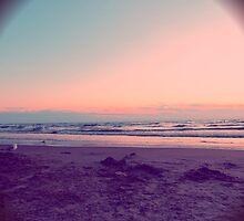 St. Joseph, MI | Silver Beach 3 by RJ Balde