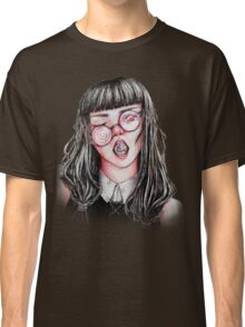 Candied and Cute Classic T-Shirt