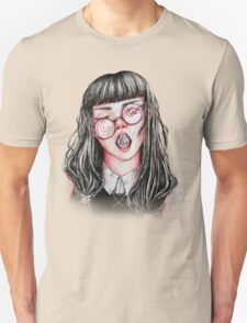 Candied and Cute T-Shirt