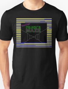 Falken's Maze T-Shirt