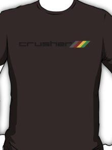 Crusher T-Shirt
