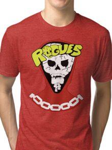 The Rogues Tri-blend T-Shirt