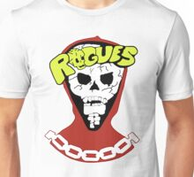 The Rogues Unisex T-Shirt