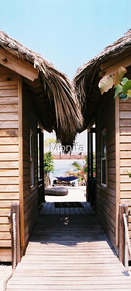 Cabana by Monifa