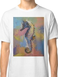 Seahorse Classic T-Shirt