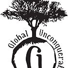 Global Unconquerable Group by BrandAM