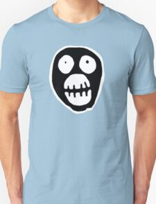 The Mighty Boosh T-Shirt