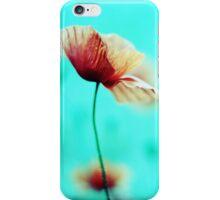 Fantasie Garden °1 iPhone Case/Skin