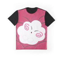 Baby Wanda Graphic T-Shirt