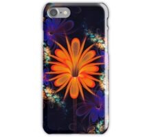 Thanks a Bunch Iphone Case iPhone Case/Skin