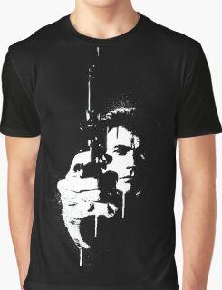 Make my day Graphic T-Shirt