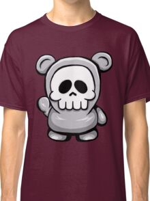 Death Bear Classic T-Shirt