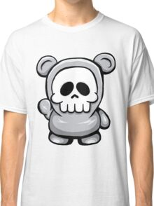 Death Bear Classic T-Shirt