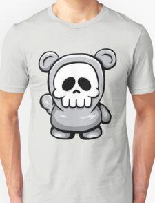 Death Bear T-Shirt