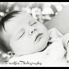 Baby Koah by chloemay