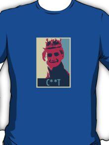 Joffrey is a.. T-Shirt
