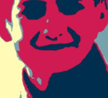 Joffrey is a.. Sticker