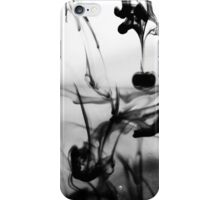 Water & Ink iPhone Case/Skin