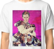 The Danish Girl Classic T-Shirt