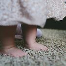 baby toes by sara montour
