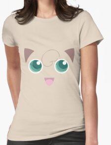 Pokemon - Jigglypuff / Purin T-Shirt