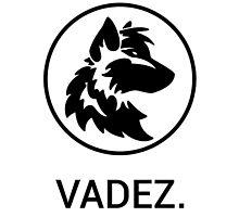 Simple logo by Karson Bridges