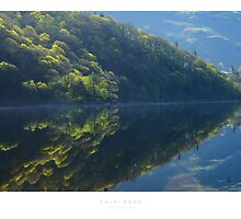 Thirlmere by Andrew Roland