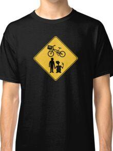 Share the sky (USA version) Classic T-Shirt